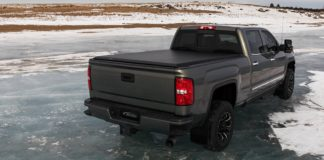 Top 10 Best Chevy Silverado Mods for 2020