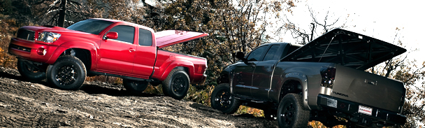 The Best Ways To Improve The Mpg In Your Truck Autoanything Resource Center