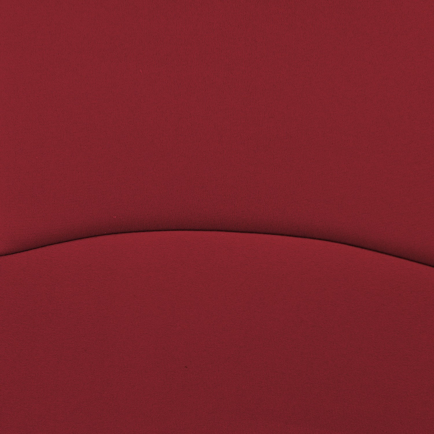 Coverking Neoprene seat cover swatch