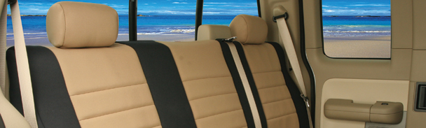 Why Should I Get Seat Covers Autoanything Resource Center
