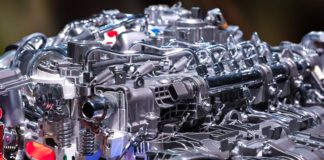 What's the difference between an exhaust manifold, headers, and intake?