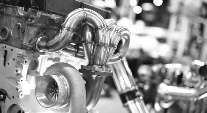 Exhaust headers VS manifolds guide