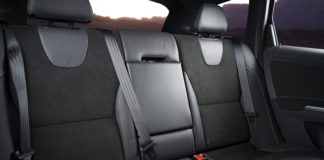 Car Seat Covers Tech Center Guide