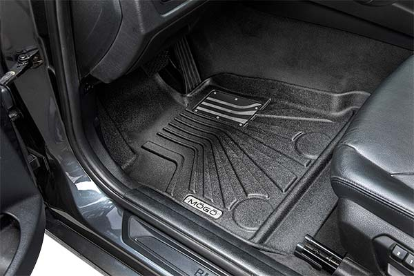 Best Floor Mats For Luxury And Premium Cars Auto Anything