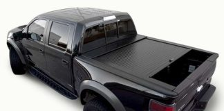 Are Tonneau Covers Universal?