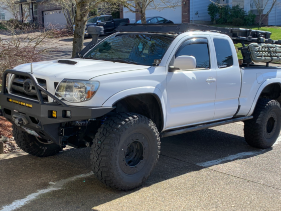 jonathan-toyota-tacoma-front-end-cooper-tires