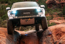 Bruces-2007-4x4-Long-Travel-SGU-Tundra-Build-Crawling-Notch