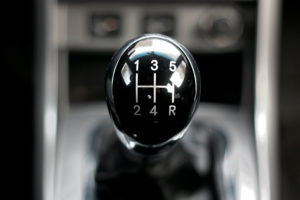 Manual transmission, saving money by keeping your existing vehicle