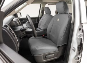 covercraft precision fit carhartt seat covers