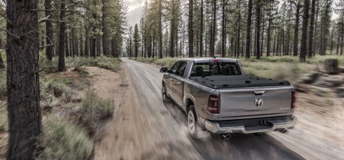 2020 Hunting Season Vehicle Prep Guide Autoanything Resource Center