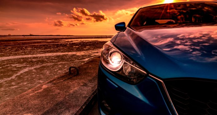 Five awesome auto accessories to help get the most out of your car