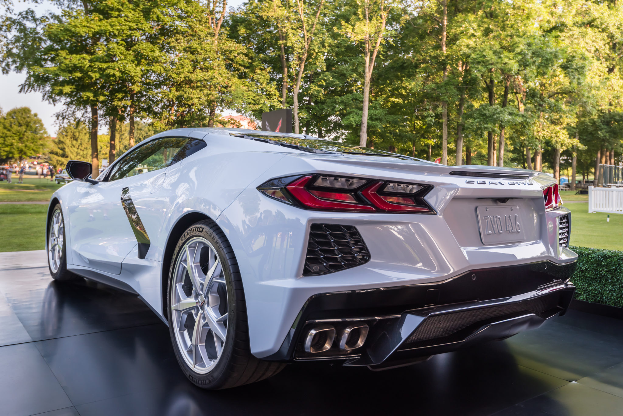 7 Mufflers And Aftermarket Exhaust Parts For Your Daily Driver Autoanything